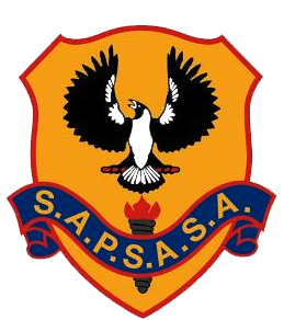 SAPSASA District Cross Country, Burra